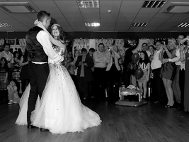 Wedding Photographer Wimbledon, Croydon, Sutton, Surrey
